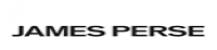 James Perse Sales