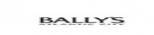 Bally's Atlantic City Promo Codes