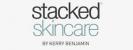 StackedSkincare